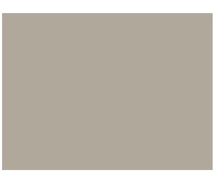 5 Star Customer Rating on Houzz