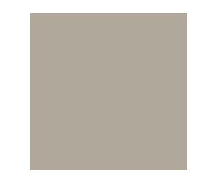 Houzz Influencer