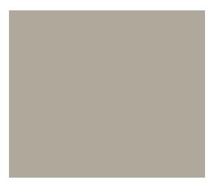 NCIDQ Badge
