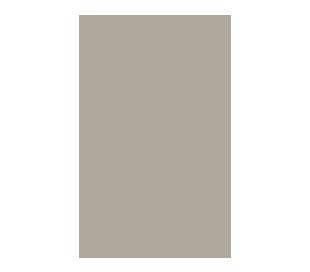 Top 10 Dallas Interior Designer